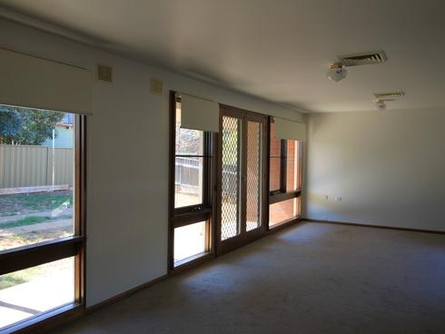 10 Bailey Avenue East Tamworth, NSW 2340
