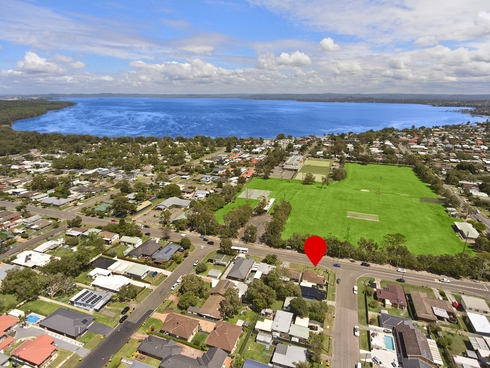 115 Evans Road Noraville, NSW 2263
