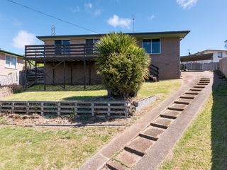 37 Colegrave Road Upper Burnie, TAS 7320