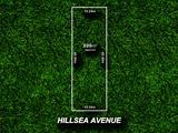 47 Hillsea Avenue Clearview, SA 5085