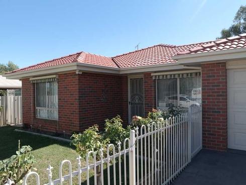 Unit 1/32 Regent Street Moama, NSW 2731