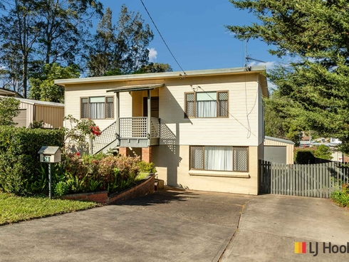 14 Bernadette Boulevard Batehaven, NSW 2536