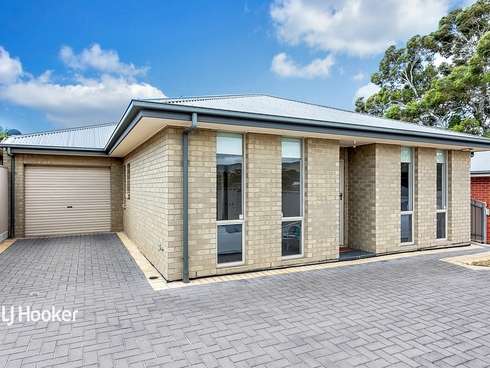 2/52 Valley Road Hope Valley, SA 5090