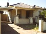 23 Ivey Street Ottoway, SA 5013