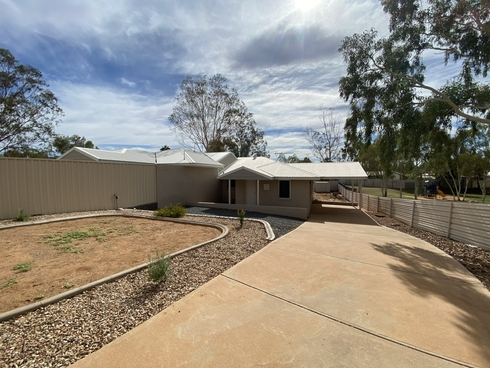 Unit 2/21 Heidenreich Court Larapinta, NT 0870