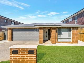 11 Midnight Avenue Caddens , NSW, 2747