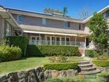 29 Blaxland Road Killara, NSW 2071