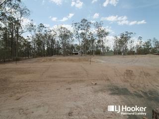 13 Franks Rd Regency Downs , QLD, 4341