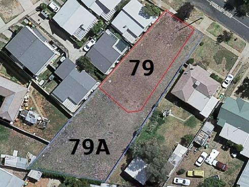 79 Phillip Avenue Mount Austin, NSW 2650
