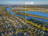 88 River Meadows Drive Upper Coomera, QLD 4209
