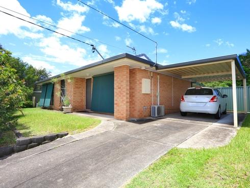 5 Apricot Avenue Nerang, QLD 4211
