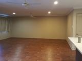 Unit 2/33 Waratah Street Kin Kora, QLD 4680