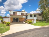 300 Kime Street Koongal, QLD 4701