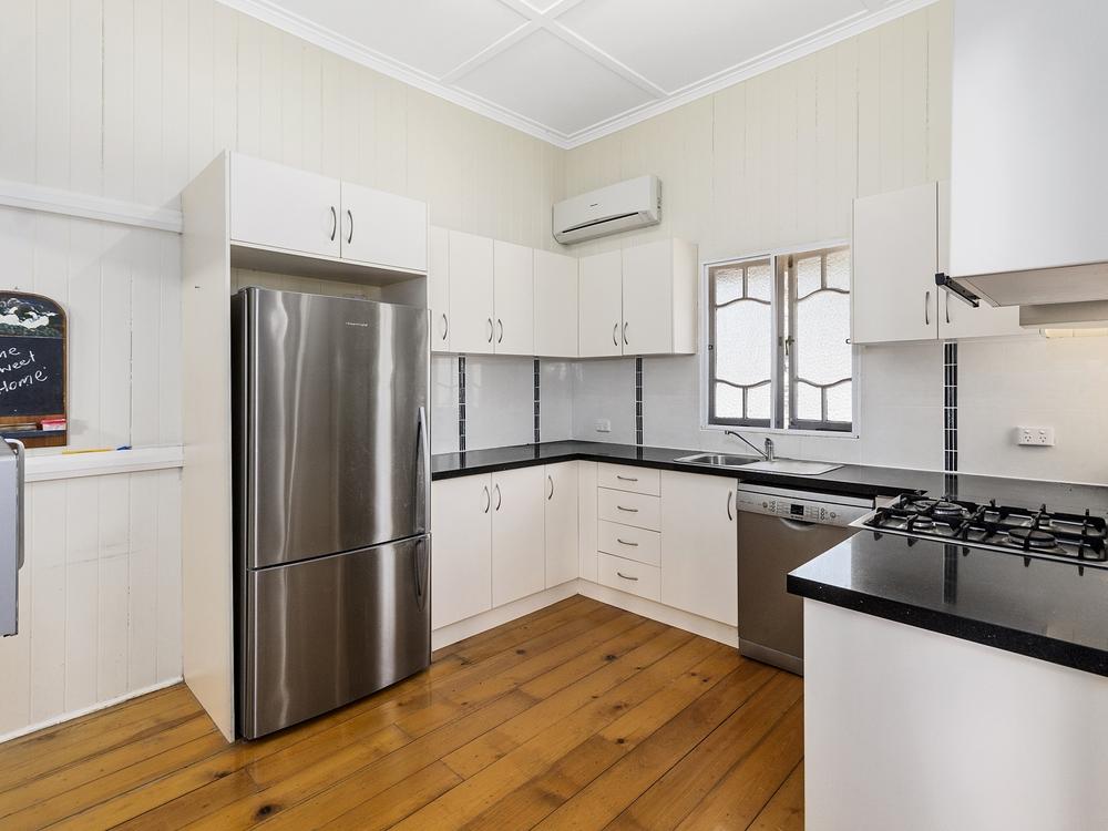 106 Pine Crescent Esk, QLD 4312