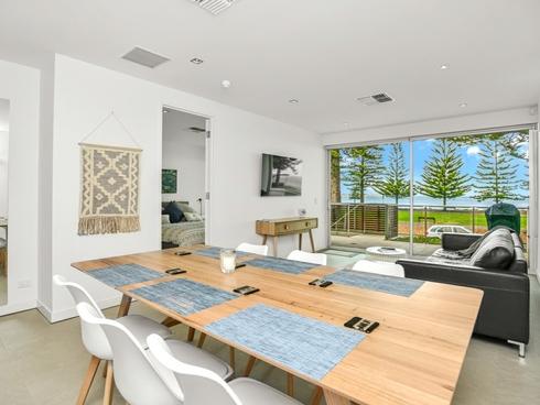 Apartment 7/2-5 Flinders Parade Victor Harbor, SA 5211