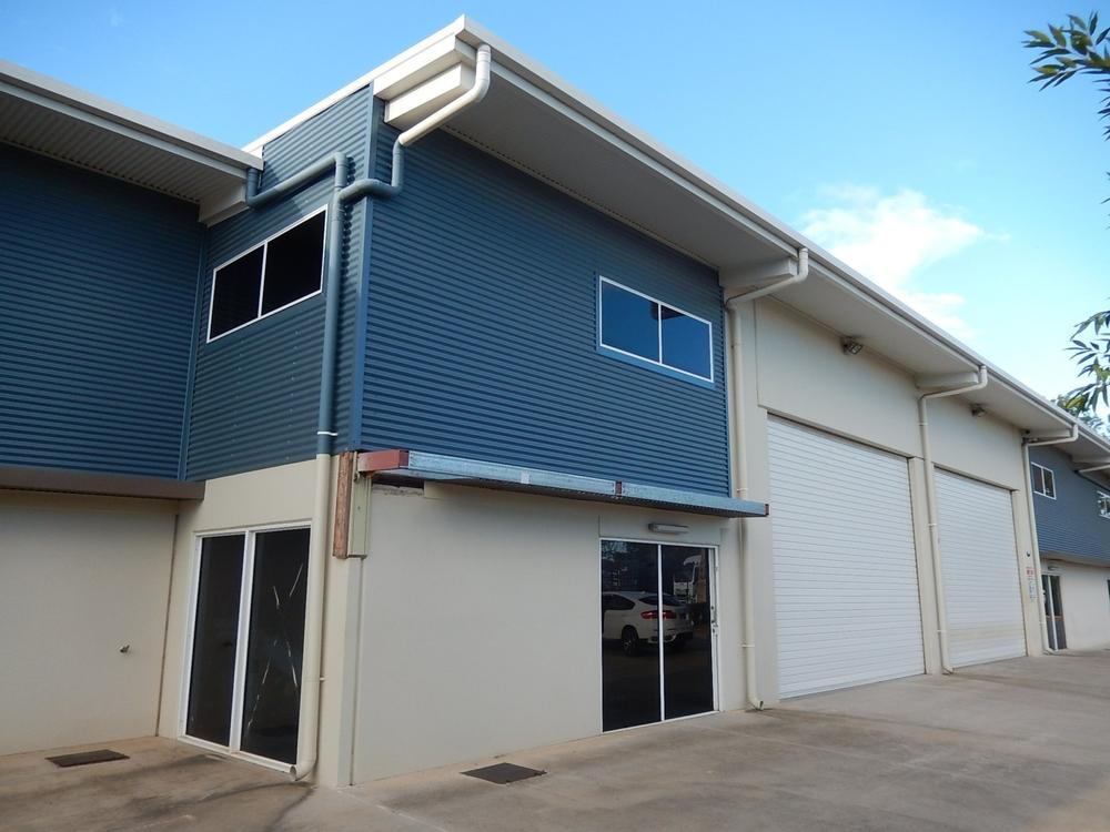 3/14 Helen Street Clinton, QLD 4680