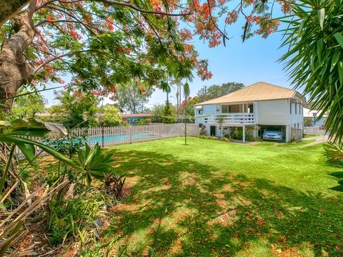 105 Rose Street Wooloowin, QLD 4030