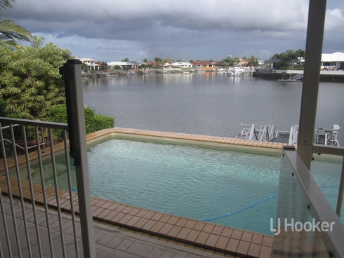 31 Dugong Crescent Banksia Beach, QLD 4507