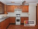 47 Glenbrook Street Jamisontown, NSW 2750