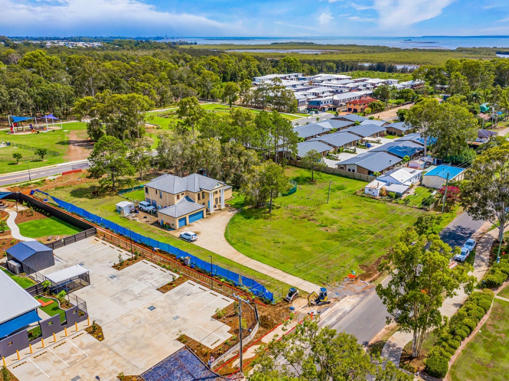 24-28 Beveridge Road Thornlands, QLD 4164