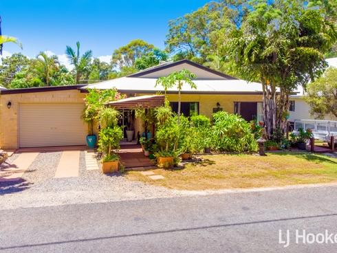 19 Moonah Street Coochiemudlo Island, QLD 4184