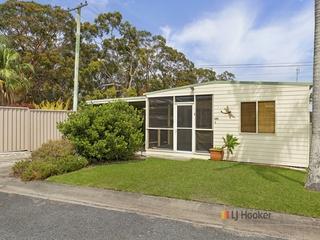 1/314 Buff Point Avenue Buff Point , NSW, 2262