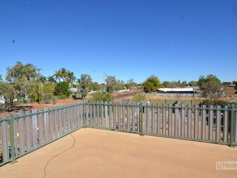 45 Ambrose Street Tennant Creek, NT 0860