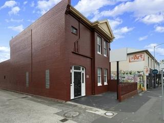 281 Elizabeth Street North Hobart , TAS, 7000