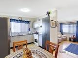 66/186 Sunrise Avenue Halekulani, NSW 2262