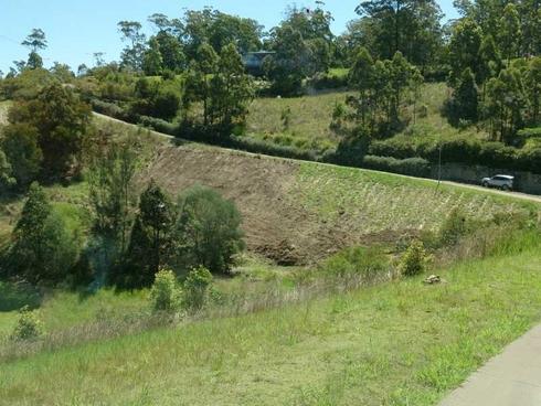 Lot 650/28 The Belfry Tallwoods Village, NSW 2430