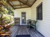 50 Long Street Iluka, NSW 2466