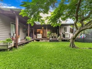 5 Korau Place Suffolk Park , NSW, 2481