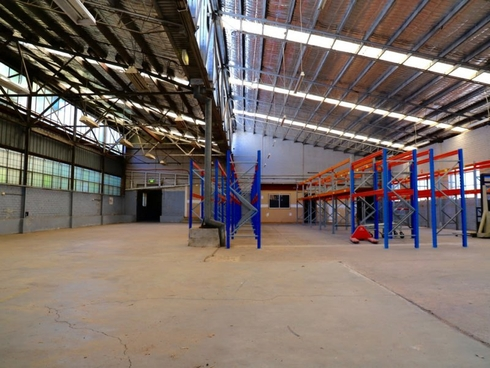 40 Milton Street Ashfield, NSW 2131