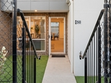 50/10 Gifford Street Coombs, ACT 2611