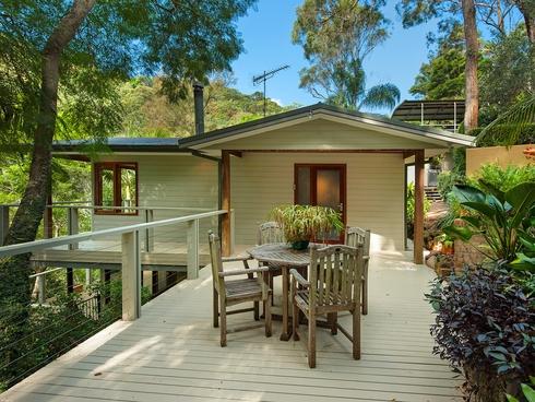106 Mccarrs Creek Road Church Point, NSW 2105