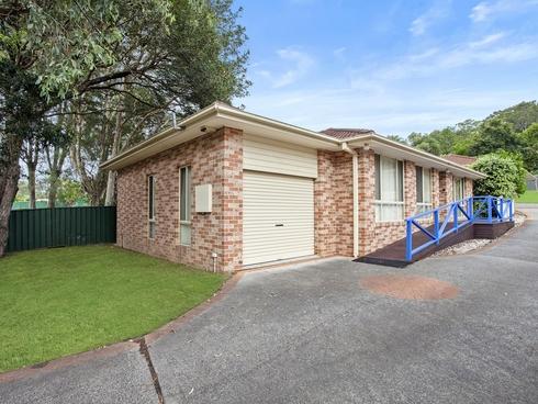 224 Pacific Highway Watanobbi, NSW 2259