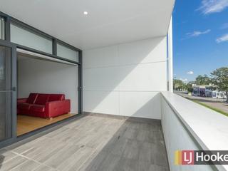 109/119 Tudor Street Hamilton , NSW, 2303
