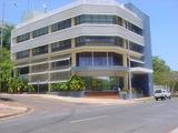 Level 3/75 Wood Street Darwin City, NT 0800
