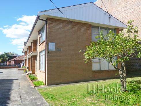 6/3 Knox Street Belmore, NSW 2192