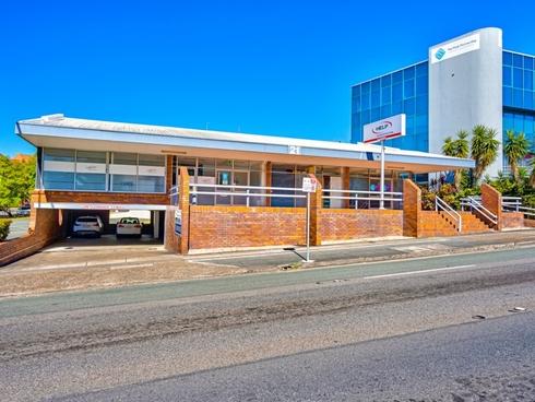 2/21 Mount Gravatt-Capalaba Road Upper Mount Gravatt, QLD 4122