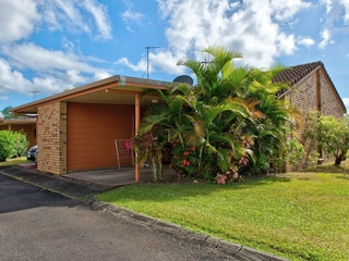 20/1-3 Bergin Road Innisfail , QLD, 4860