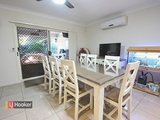 9 Essencia Avenue Dakabin, QLD 4503