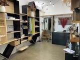 Shop 64/50-64 Harbour Drive (City Centre Mall) Coffs Harbour, NSW 2450
