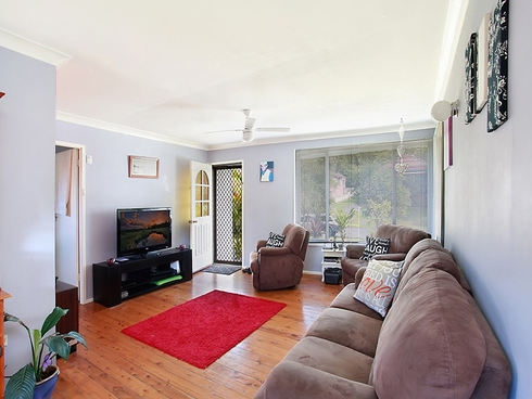 6 Ford Avenue Mount Hutton, NSW 2290