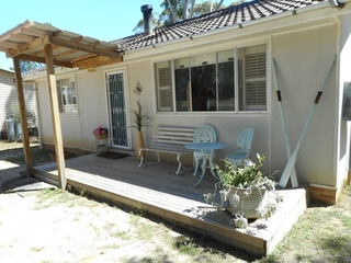 77 Berrara Road Berrara , NSW, 2540