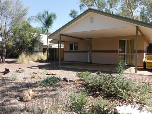 21 Sunset Court The Gap, NT 0870