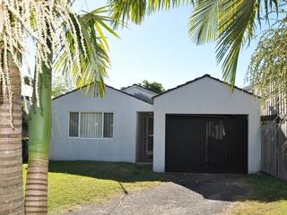 57 Cobar Street Lota , QLD, 4179
