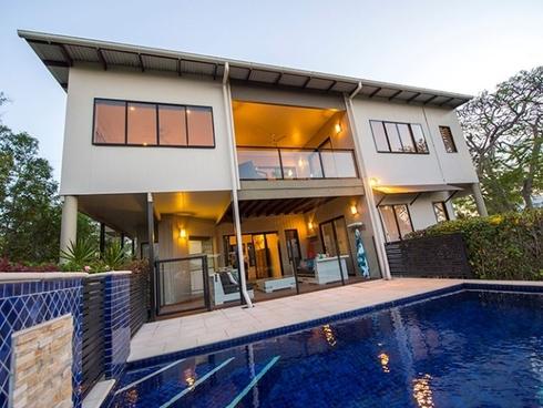 23 Kellett Street West Gladstone, QLD 4680