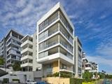 403/9 Shoreline Drive Rhodes, NSW 2138
