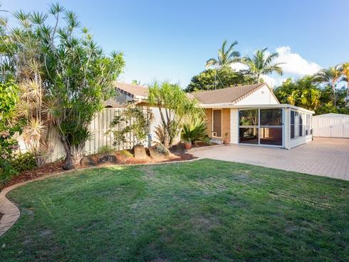 1/34 Kangaroo Avenue Coombabah, QLD 4216
